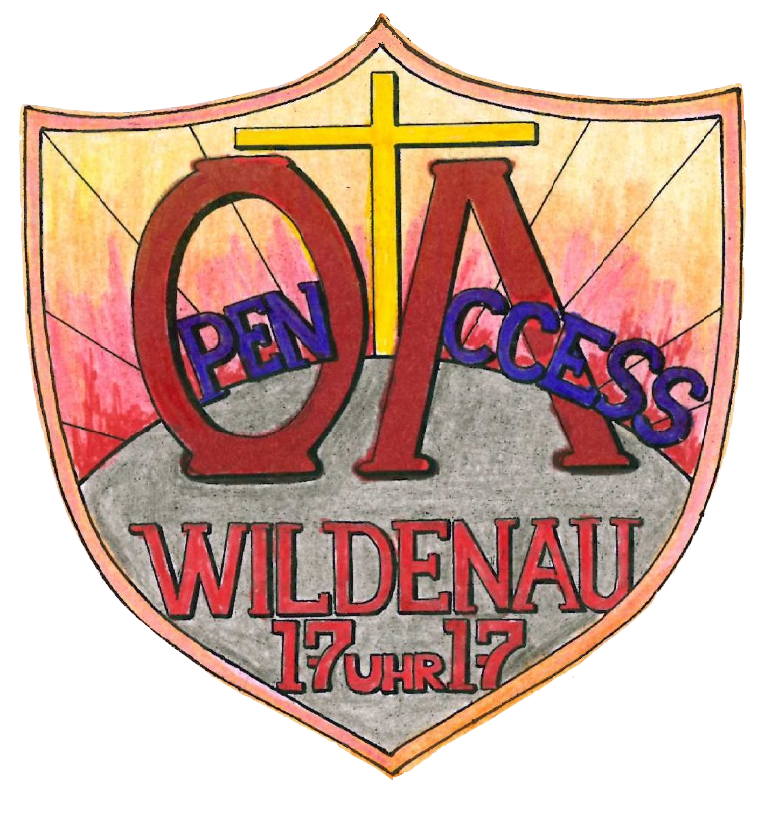 Open Access Wildenau